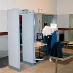 HI-PE Multi Zone - CEIA Metal Detectors