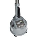 MSD - CEIA Metal Detectors