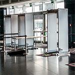 HI-PE Plus - CEIA Metal Detectors