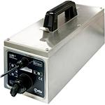 MBSU-2 CEIA Metal Detectors