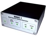 MDNC-1 CEIA Metal Detectors