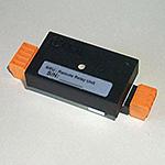 RRU CEIA Metal Detectors