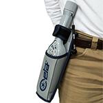 Belt Holster CEIA Metal Detectors