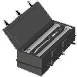 CEIA Metal Detectors