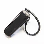 MSD BT wireless communication headset CEIA Metal Detectors