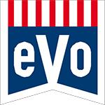 MSD EVO Option CEIA Metal Detectors