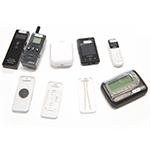 MSD Demo Kit CEIA Metal Detectors