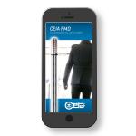 App CEIA FMD CEIA Metal Detectors