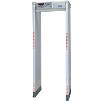 metal detectors for sale